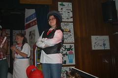 Shake, Ripple & Roll 23-8-2007. 078