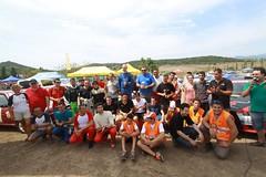 II Eslalom Maanet de la Selva 2014 - Podi (5) (CANAL FCA) Tags: road de la selva off ii slalom maanet eslalom campionatdecatalunya esllom campeonatodecatalunya catalanchampionship