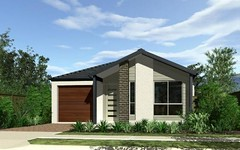 Lot 303 Bandarra Ave, Spring Farm NSW