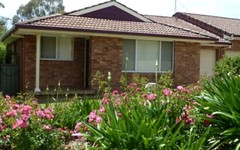 13/16 Warrendine Street, Windera NSW