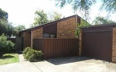 4/12 Birrong Avenue, Birrong NSW