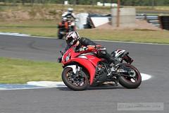 IMG_5525 (Holtsun napsut) Tags: ex drive sigma os apo moto motorcycle 70200 f28 dg rata kes motorrad traing piv eos7d ajoharjoittelu moottoripyoraorg