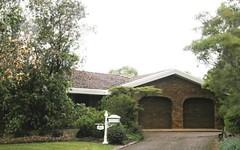 2 Manor Crescent, Chilcotts Grass NSW