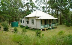 1098 Wattley Hill Road, Topi Topi NSW
