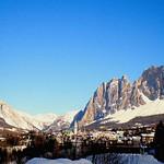 ©_Cortina_Turismo_5