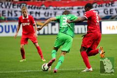"DFL BL14 FC Twente Enschede vs. Borussia Moenchengladbach (Vorbereitungsspiel) 02.08.2014 061.jpg • <a style=""font-size:0.8em;"" href=""http://www.flickr.com/photos/64442770@N03/14807002756/"" target=""_blank"">View on Flickr</a>"