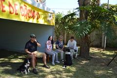 DSC_0105 (Clube de Cãompo Hotel Fazenda para Cães) Tags: agility jundiaí estimacão clubedecãompo clubedecãompohotelfazendaparacães hotelfazendaparacãesituclubedecãompo
