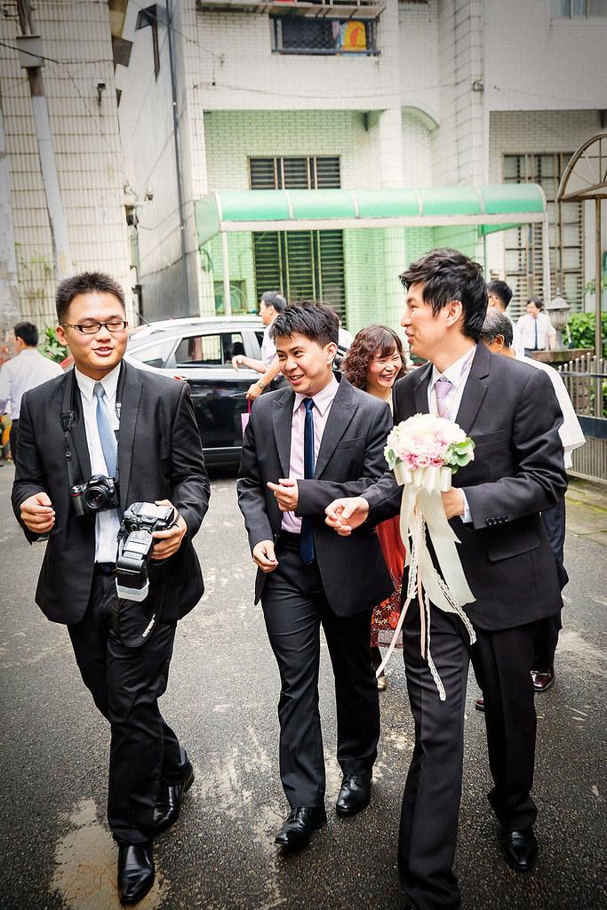 柏緯&書綾Wedding091