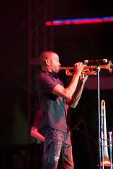 MK6_8958 (Jax Happenings) Tags: musician jazzmusic downtownjacksonville jacksonvillejazzfestival2013 cityofjacksoville trobomeshorty photographybymichaelkellly