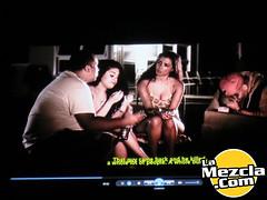 10585341_10152681765932962_1547116793_o (lamezcladotcom) Tags: new york nyc movie premiere 2014 dominicano viernes13 lamezcla