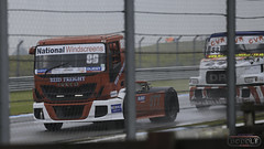 British Truck Racing Association Donington Park Raceway 25th August 2014 (boddle (Steve Hart)) Tags: road park 2 england 3 macro castle sports truck canon lens prime is big angle britain mark bruce united iii 14 steve great wide wideangle x racing 100mm donnington international telephoto national rig legends bmw l hart british steven usm 20 pick coventry standard 70300mm motorsports artic ef motorracing articulated tyres association motorsport fisheyes raceway extender 6d kumo wagen wyke kingdon 1635mm 24105mm wyken btra boddle lorrt 815mm