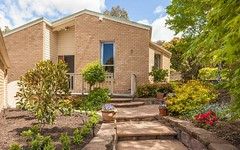 5 Goldsbrough Close, Macarthur ACT