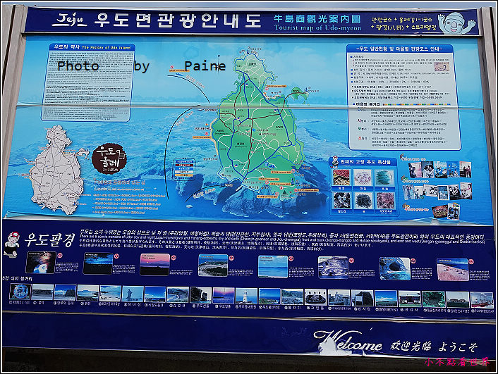 濟州島 牛島一日遊 (39).JPG