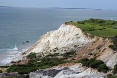 Rocks (cassidyforino) Tags: family summer vacation lighthouse beach beautiful canon fun marthas vineyard cape cod hurray 60d
