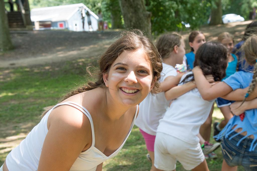 Penn highlands teens for christ