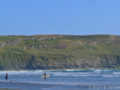 Photo of Surf