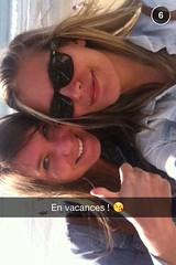 Vacances  quiberon-2014  #salade #lesbienne #vacances #love #bestah #chichi #bretagne #despe #pluie #jesus #vague #velo #bronzage #moules #beauxmecs #oupas #kks #beurk #ouvrepaslabouche #matelasdegonfle #camping #bellegoss #mer #enfant    #QUIBERON (guillemettegicquel) Tags: camping mer love vacances jesus pluie bretagne vague despe enfant salade velo bronzage moules beurk chichi quiberon lesbienne oupas kks beauxmecs bestah bellegoss ouvrepaslabouche matelasdegonfle