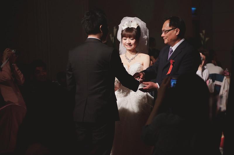 台北婚攝, 民權晶宴, 民權晶宴婚宴, 民權晶宴婚攝, 紅帽子工作室, 婚禮記錄, 婚攝紅帽子, 推薦婚攝, 新祕咪莉, mily Yang, Redcap-Studio,DSC_0790