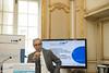 Installation CNEPI - 27-06-14 (60) (strategie_gouv) Tags: installation innovation politique hamon montebourg fioraso cgsp evalutation gouv francestrategie