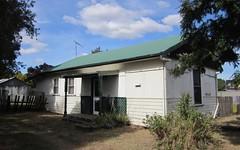 54 Kelly Street, Scone NSW