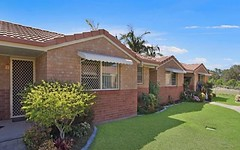 12/74 Greenway Drive, Banora Point NSW