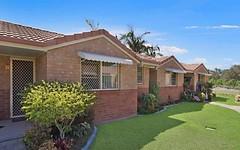 12/74 Greenway Drive, Banora Point NSW