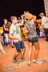 5D__5203 (Steofoto) Tags: varazze salsa ballo bachata latinoamericano balli albissola puebloblanco caraibico ballicaraibici steofoto discoaeguavarazze discosolelunaalbissola
