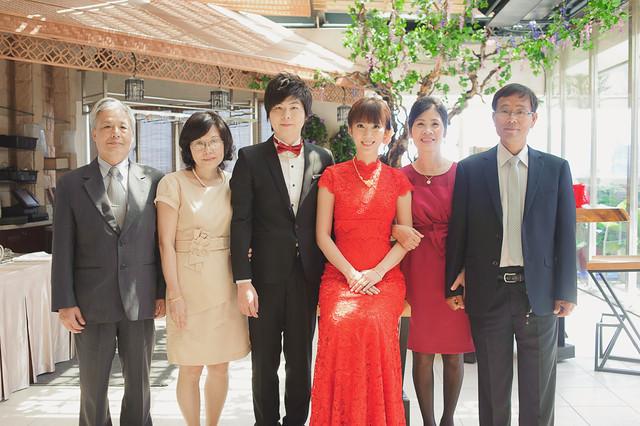 台北婚攝, 紅帽子工作室, 首都飯店, 首都飯店宴客, 首都飯店婚攝, 婚禮記錄, 婚攝, 婚攝紅帽子, 推薦婚攝, 新祕BONA, Redcap-Studio,DSC_0336