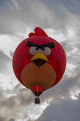 ballonfiesta (Simon Toes) Tags: lucht barneveld ballonfiesta luchtballonen ballonfiestabarneveld