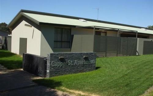 5/172-176 Capper Street, Tumut NSW