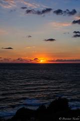 DSC_7468 (branimir_nachev) Tags: sunrise nikon blacksea sigma247028 d700