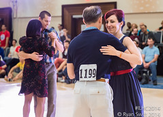 ILHC 2014 (Swifty) Tags: dancing jazz swing international hop championships friday lindy 2014 ilhc ilhc2014
