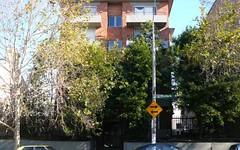 22 Hampden Street, Finley NSW
