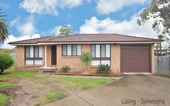 6/165 Bungaree Rd, Pendle Hill NSW