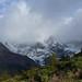 Valle del Francés