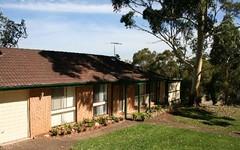 1 Glenora Road, Yarrawarrah NSW