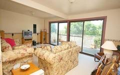 26 Old Bush Road, Yarrawarrah NSW