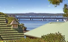 9-11 Kangaroo Point Rd, Kangaroo Point NSW