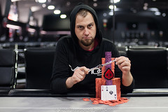 """Event 16 Champion: Tommy Coulombe • <a style=""""font-size:0.8em;"""" href=""""http://www.flickr.com/photos/102616663@N05/14950335797/"""" target=""""_blank"""">View on Flickr</a>"""