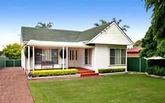 122 Woronora Road, Engadine NSW