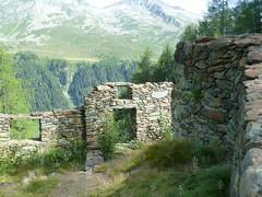 Ahrnerkpfl (inge.sader) Tags: trekking gletscher trentino sdtirol ahrntal ahrnerkpfl