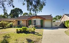 10 Lawson Place, Barden Ridge NSW