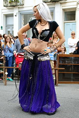 Syren Alternative Belly Dancers - The Suffolks Souk and Flea Market (griffp) Tags: woman female dance dancers dancing sony syren gloucestershire belly mirage bellydance bellydancing cheltenham bellydancers 2014 a390 sonyalpha dslra390 syrenalternativebellydancers suffolkssoukandfleamarket