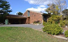 1 Neubeck Street, Lidsdale NSW