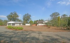905 Old Maitland Road, Bishops Bridge NSW