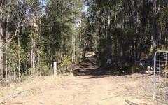 3973 Lemon Tree Creek Road, Termeil NSW