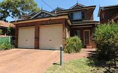2/39 Harrow Road, Auburn NSW