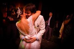 Casamento - Paula e Leonardo