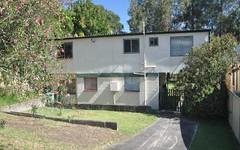 114 Ridge Square, Leppington NSW