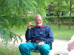 mot-2002-riviere-sur-tarn-le-quiz_cheers_rick01_800x600